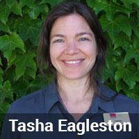 Tasha_Eagleston