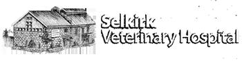 Selkirk Logo